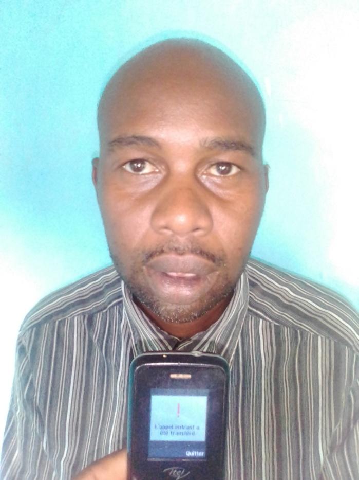 Boubacar Sidigui Diallo (APR KOLDA) : « Les limogeages de Sory Kaba et de Moustapha Diakhaté sont une suite logique...»