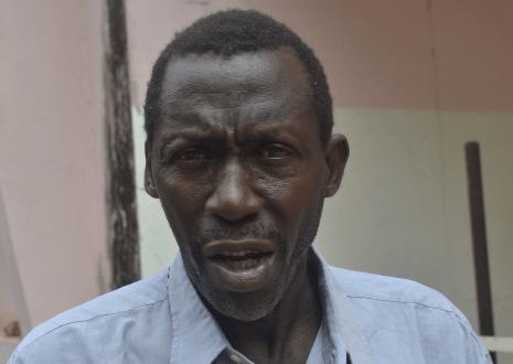 Autopsie des corps d'Abdou Elinkine Diatta et Cie : Les corps devraient être transférés à Dakar