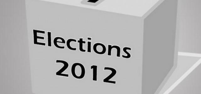 Le fichier de la carte nationale d'identité est différent du fichier électoral (ministère)
