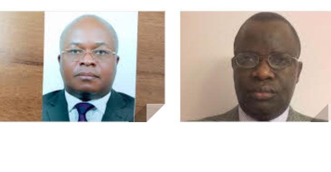 Contribution: Joseph Kabila tente de retourner au pouvoir en 2023 au mépris de la Constitution en vigueur dans son pays