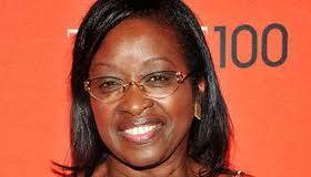 La présidente de Femmes Africa solidarité ne désespère pas d'un retour au calme