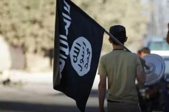 L'Etat Islamique désigne un nouveau « calife » et un nouveau porte-parole