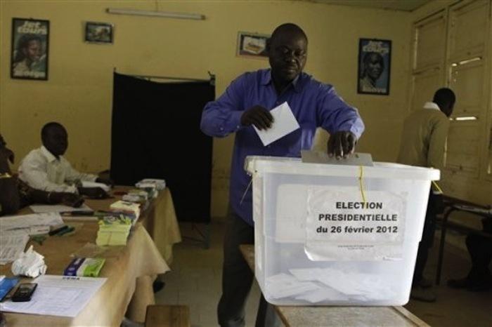 L'élection présidentielle se tiendra-t-elle à date échue ? Réponse des services de renseignements