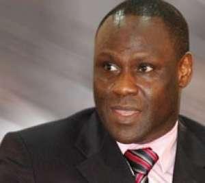 Mort d'Ousseynou Seck: le procureur de la République ordonne une information judiciaire.