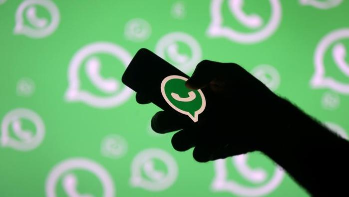 Quand Whatsapp est utilisé par des gouvernements pour espionner opposants, journalistes et défenseurs des droits de l'Homme