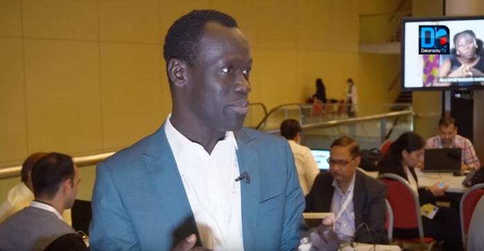 Dialogue des civilisations et place de l'Afrique dans le 21-ème siècle : Série de panels à Dakar, Rufisque et Saint-Louis sur plusieurs thèmes.