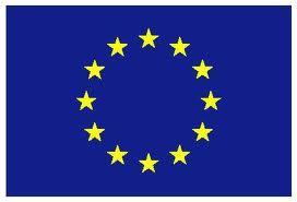 L'UE réaffirme son attachement à un scrutin apaisé et au respect du calendrier électoral