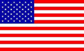 Washington appelle au respect de la volonté populaire