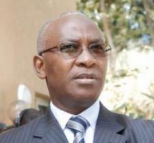Serigne Mbaye Thiam fait des révélations sur plus d'1 million de bulletins de vote commandés par Wade.