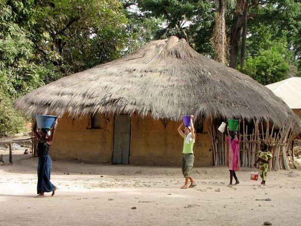 Casamance: Dans six  communautés rurales, pour avoir reçu des sms menaçants, les habitants sont restés chez eux.