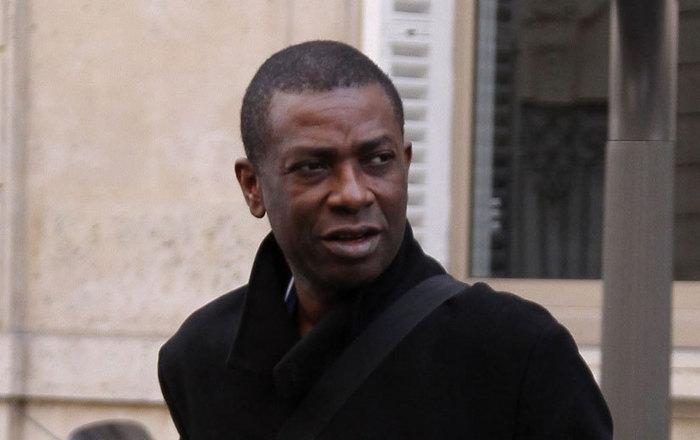 Dernière minute: 12h04 Youssou Ndour appelle à ne pas voter pour Wade