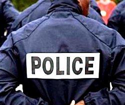Dernière minute: 13h00: Des nervis arrêtés à Kaolack