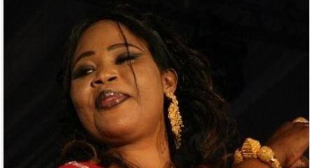 Le nouveau mari de Fatou Gueweul c'est Joseph Mbaye de Itecom