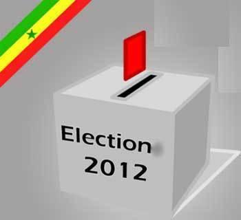 A Paris, au bureau 9, Macky Sall en tête avec 86 voix suivi de Me Abdoulaye Wade.