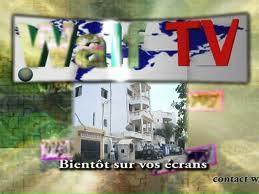 Fatick : Sitor Ndour nie avoir agressé le correspondant de Walfadjri