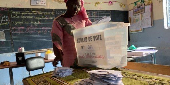SÉNÉGAL : Les élections locales auront lieu au plus tard le 28 mars 2021