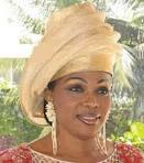 Diouma Diakhaté récolte une voix dans son centre de vote