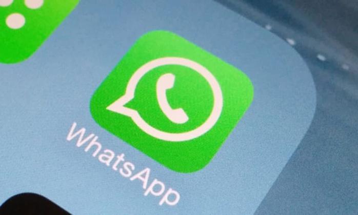 Entre insultes et tentative de décrédibilisation de la croyance d'autrui : Les groupes WhatsApp à connotation religieuse menaceraient-ils la cohésion nationale ?