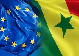 Croissance et emploi : Ces grands défis de l'Union Européenne sur les 700 projets prioritaires au Sénégal...