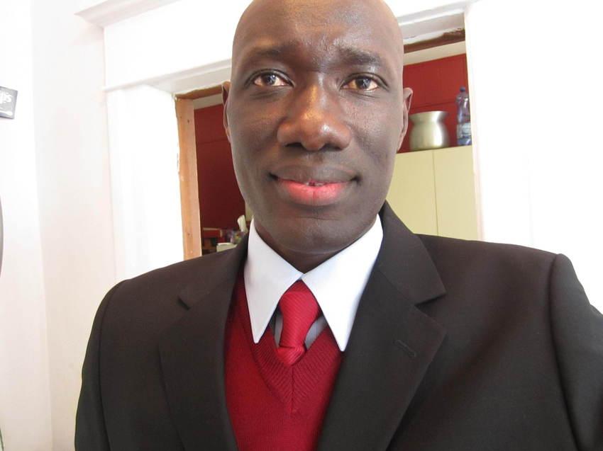 Où sont passées les valeurs qui fondent la nation sénégalaise?