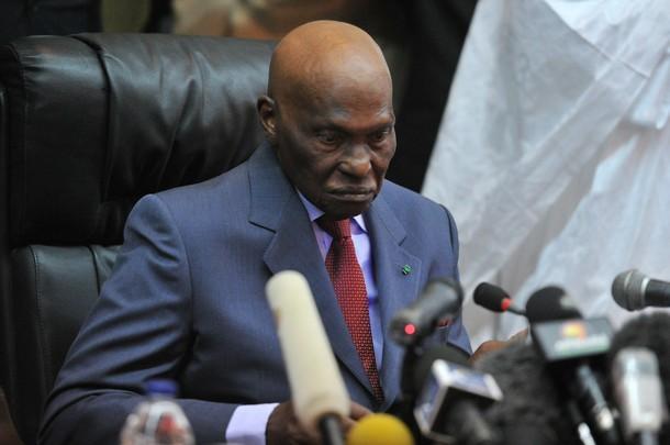 Second tour: Qui négocie pour Abdoulaye Wade et avec qui ?