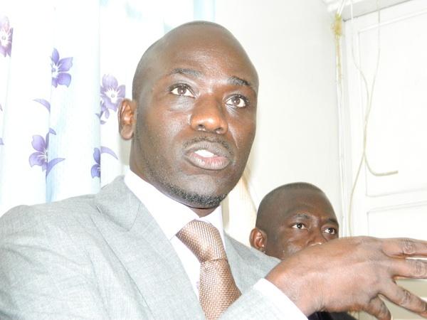 Le Sénégal, ce pays qui nous étonnera toujours  (le commentaire du jour de Cheikh Yérim Seck).