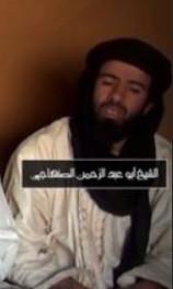Mali : Un cadre du GSIM tué par l'armée française.