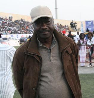 2STV: Elhadj Ndiaye a perdu son directeur général.