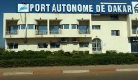Agression d'un agent du Port de Dakar : La direction générale regrette les faits et apporte des éclaircissements