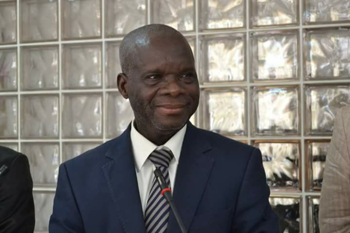 Guinée Bissau: Un ministre démissionne du gouvernement de Imbali, d'autres départs attendus.