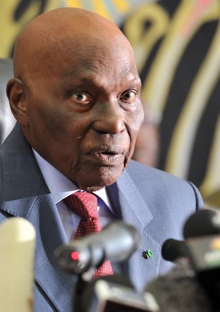 Second tour de la présidentielle: Abdoulaye Wade convaincra-t-il Idy et Tanor de le rejoindre ?