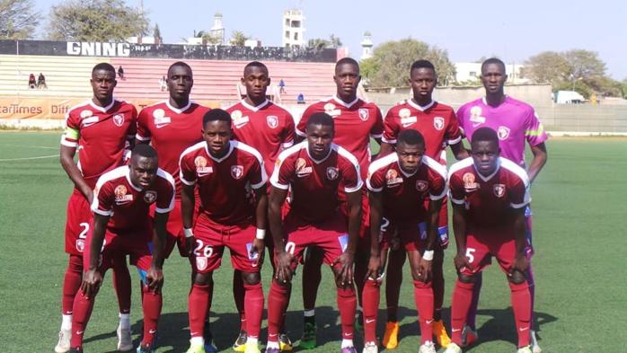 écurrence des échecs dans les compétitions Africaines : Pourquoi les clubs sénégalais n'y arrivent toujours pas ? (Décryptage)
