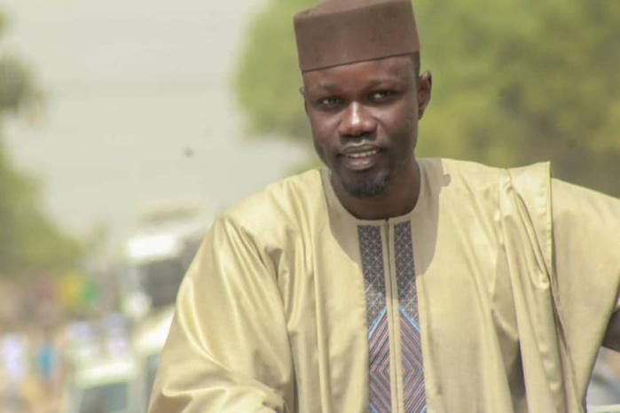 Gamou 2019 : Ousmane Sonko attendu demain matin à Médina Baye.