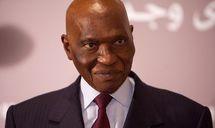 """Me Abdoulaye Diallo: """"En voulant tuer le Pds, Wade s'est tué lui-même et a hypothèqué l'avenir du Pds"""""""