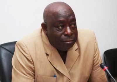 Le ministère chargé des Elections a respecté ses obligations lors du scrutin