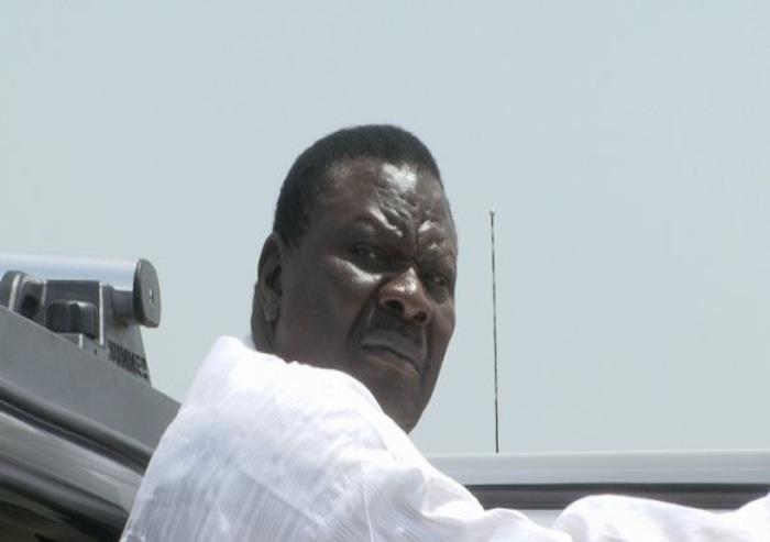 Pourquoi Cheikh Béthio est-il passé à l'offensive pour faire gagner Abdoulaye Wade ?