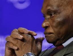 Abdoulaye Wade, le génie politique face à sa dernière équation électorale ?