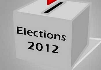 Second tour : la campagne suspendue à la proclamation des résultats par le Conseil constitutionnel