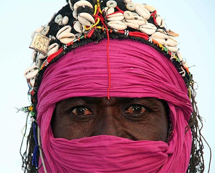 Des marabouts maliens à Dakar ! Pour quoi faire ? Pour qui ?