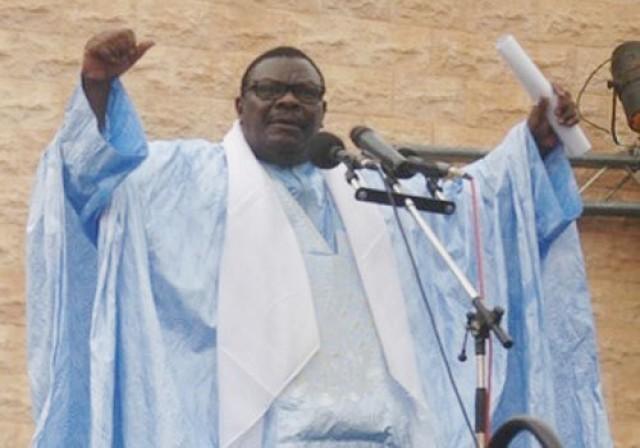 2007- 2012 : Péripéties d'un revirement pour un ndiguël à Abdoulaye Wade : Les dessous du grand écart de Béthio