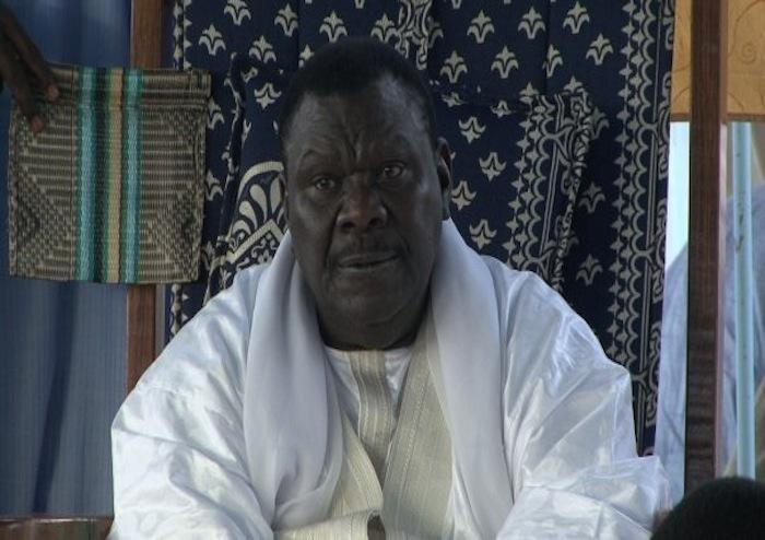 Exclusif! La riposte de Souhaibou Cissé, fils de Serigne Mor Mbaye Cissé, contre Cheikh Béthio