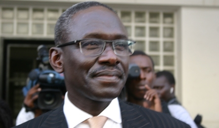 Habib Sy, totalement dessaisi au profit de Mamour Cissé, est-il atteint dans sa dignité ?