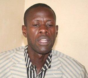 """""""Tel que je connais Macky Sall, le pouvoir ne peut pas le faire dévier"""" (Amath Suzanne Kamara)"""