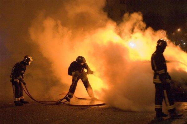 Incendie volontaire du village de Vélingara-Yoba: 17 personnes arrêtées dont le chef de village et l'imam.