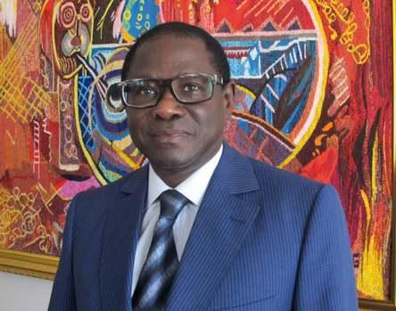 Après une dispute avec un ministre d'Etat, Pape Diop décide de bouder la gestion du budget du 2ème tour.