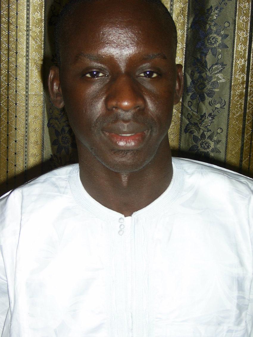 Echos de l'appel du candidat Macky Sall à l'endroit de l'école sénégalaise