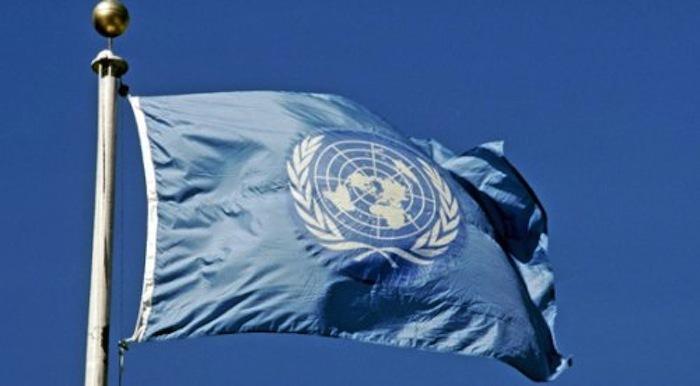 Alerte !!! Quelle est l'attitude actuelle de l'ONU au Sénégal ?