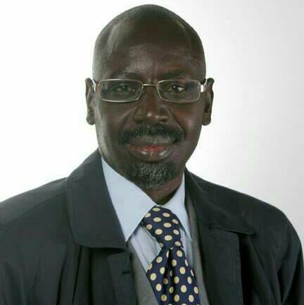 Italie (Sondrio) : Mort du 1er conseiller municipal noir, Adama Lo