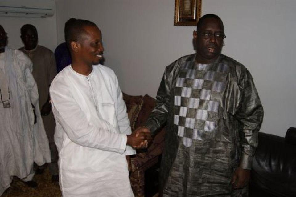 Mon point de vue sur le soutien de Hassimou Dia à la coalition Macky 2012