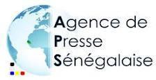 Que pense l'ambassadeur de l'Egypte du travail de l'APS ?